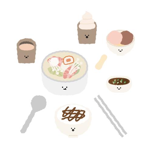 新北・大坪林站 肉多、CP值超高的平價小火鍋 – 錢都日式涮涮鍋