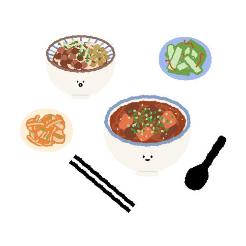 新北・大坪林站|用蔬菜熬煮湯頭的牛肉麵、多種滷味選擇 – 牛一麵